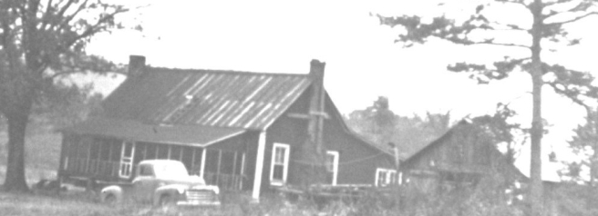 1949 (2012_08_18 15_01_40 UTC)